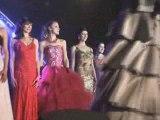 Miss Saint Omer 2009 Présentations des candidates