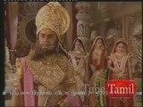RamayanaM FilM 3 ParT 2
