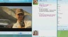 Cinéma MK2 : Une bande annonce coupée par MSN