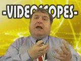 Russell Grant Video Horoscope Gemini April Thursday 9th