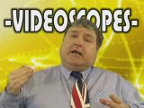 Russell Grant Video Horoscope Cancer April Thursday 9th