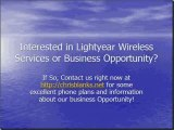 Lightyear Wireless Information