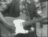 Muddy Waters & Johnny Winter - 3 She's 19 Years Old