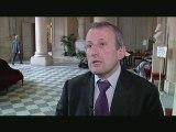 0904 ITV François Pupponi vonewsfr
