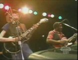 Muddy Waters & Johnny Winter - Going Down Slow