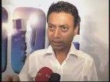 Irrfan Khan Turns Down Karan Johar