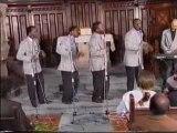 Amen / Elikya Gospel Singers