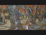 Rêves (les corbeaux) - Akira Kurosawa