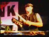 Trouble Funk-Dont Touch That Stereo