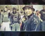 i2h Feat Alibi Montana Capitales des Homicides