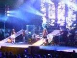 Teens angels en mar del plata 2