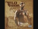 Flo Rida - Available (feat  Akon)