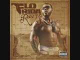 Flo Rida - Available (feat  Akon)