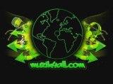Freestyle Ghetto Webby jon Mapa casino riddim By Dj stacy