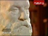 CHOSES VUES,Victor Hugo abolitionniste
