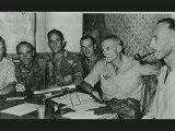 De Beketch - Holeindre : Retour sur la Guerre d'Indochine 33