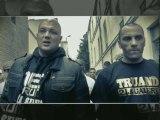Clip ZEHEF ET MORSAY feat 25G et zekwé RAMOS Neochrome