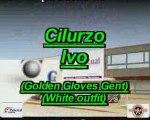 Ivo Cilurzo Boxing @ Deinze