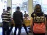 Foyer college