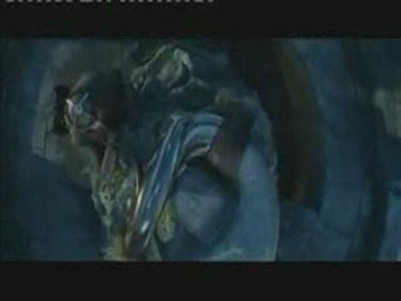 LOTR Battle of Helms Deep sync parody SNZ- Hell