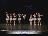 PreSchool Dance Lessons Classes Phoenix Scottsdale