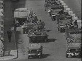 ALGER après le 26 mars 1962