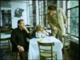 Mick Harvey - Hank Williams Said It Best
