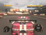 Race Driver GRID - [DZ]CoZaKk & [DZ]Raiden