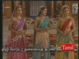 RamayanaM FilM 9 ParT 2
