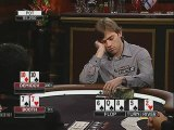 poker after dark 39 s