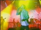 5.Hypnotised (Rockpalast 21-06-97)
