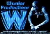 Fat Joe ft Cuban Link - Why