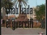 Chab kada el guerssifi new 2009