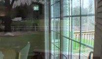 5 Corey, Easton, Massachusetts real estate & homes