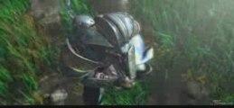 Warcraft 3 - La prophétie