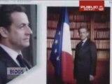 PARLONS BLOGS,Les blogs politiques