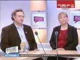BOUGE LA FRANCE,Internet menace-t-il la démocratie ?