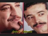 Chab Hasni et Cheb Nasro - Jaw Galoulek