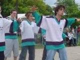 21 mai 2006 fête de la jeunesse 009