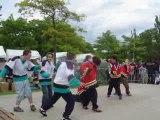 21 mai 2006 fête de la jeunesse 010