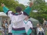 21 mai 2006 fête de la jeunesse 014