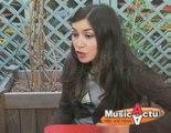 Olivia Ruiz sème des étoiles sur la musique