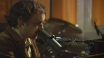 Damien Rice - 9 Crimes (Live From Abbey Rd 27-10-06)