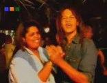 Baster - Alon dansé - Alain Joron La Reunion