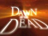 Bande-annonce L'Armée des Morts - Zack Snyder
