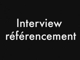 Référencement SEO, interview de Yannick Bouvard par Mediarama