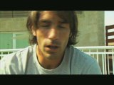 Football365 : Pires tacle Domenech