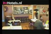 Amsterdam Hotel - The Albus Grand Hotel