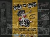 Festival Rock The gibus