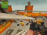 Montage counter strike source
